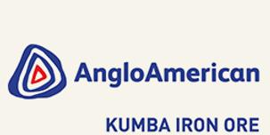 logo-icon-kumba-iron-ore-2.png