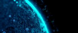 enterprise-data-science.png
