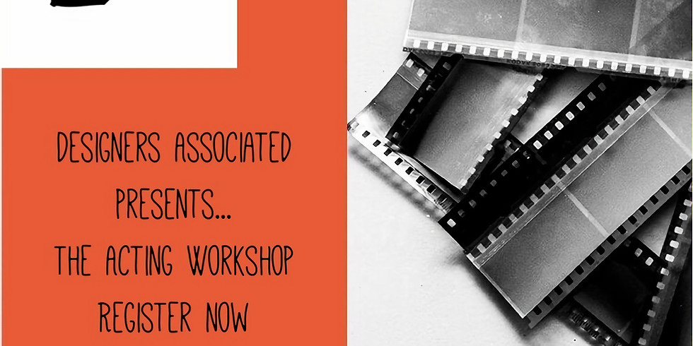 The Acting Workshop (1)