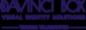 DaVinci Box Logo Blue.png