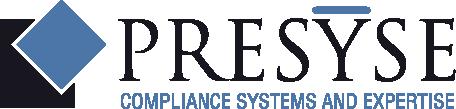 PRESYSE Logo