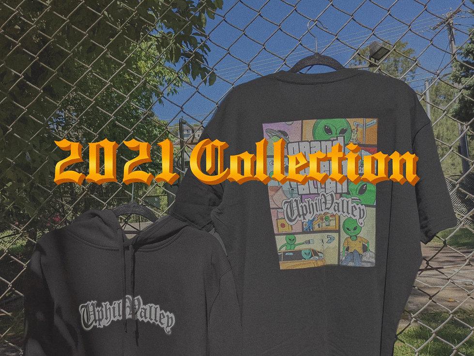 2021 collection .jpeg
