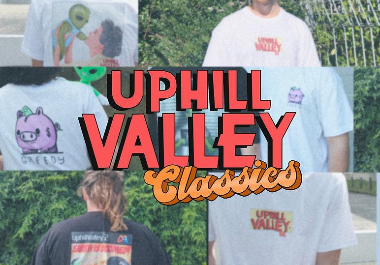 UV classics .jpeg