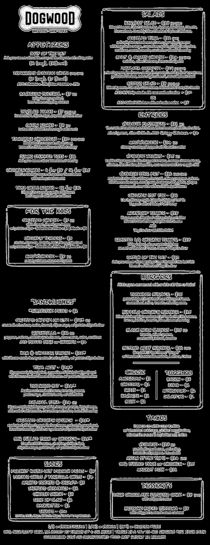 long-menu.png
