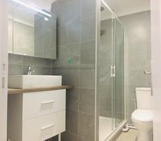 3.1 Salle de bain après travaux