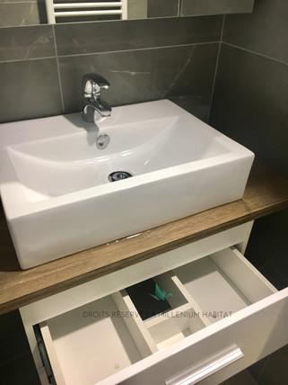 3.4 Salle de bain après travaux