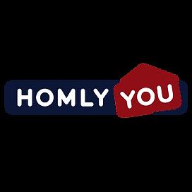 Logo-HomlyYou-copie.png