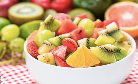 como-hacer-ensalada-de-frutas.webp