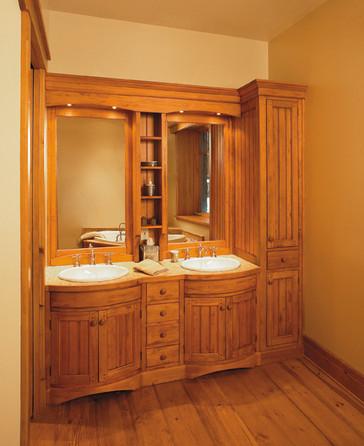 salle bain_03.jpg