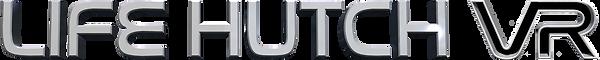LogoVertical001.png
