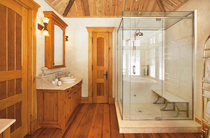 salle bain_01b.jpg