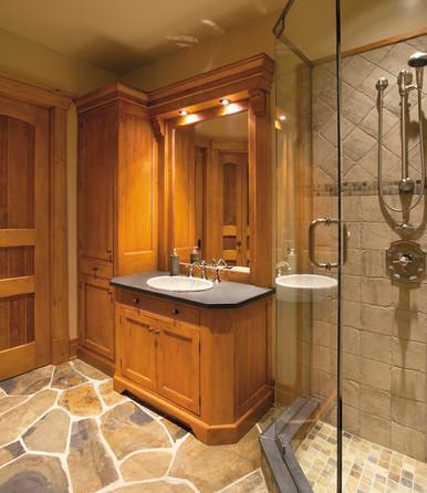 salle bain_04.jpg