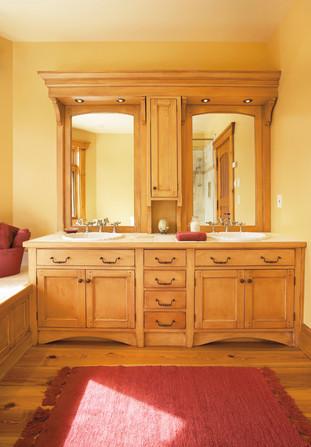 salle bain_02a.jpg