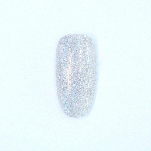 Dazzling Milky Way      (RG)#12