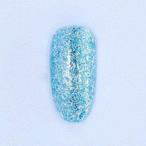 Aquamarine     (DG#35)
