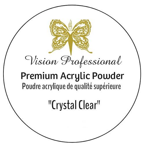 "Vision Professional ""Premium"" Acrylic Powder"
