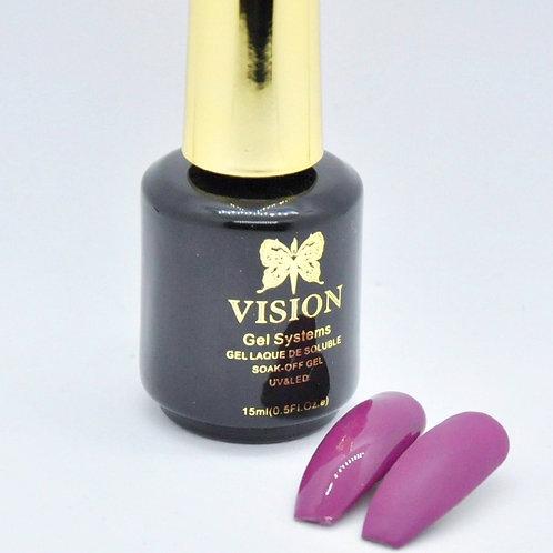 Purple Pop  (081)