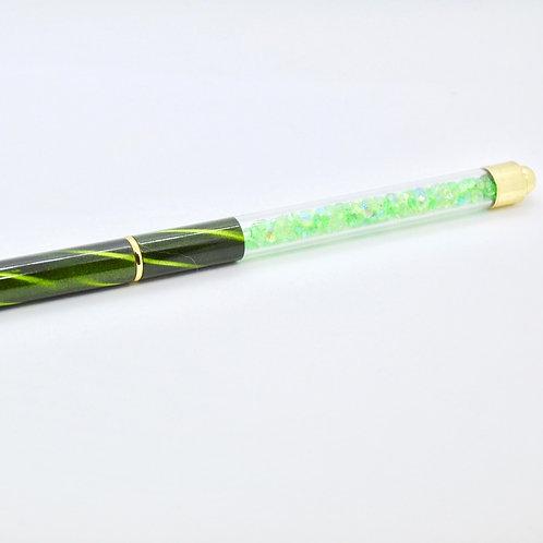 Long Detail Brush