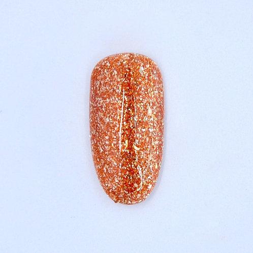 Copper Penny   (DG#28)