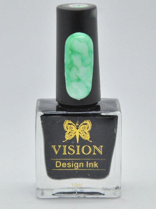Green Design Ink