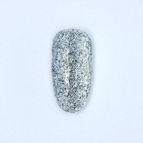 Laser Diamond Gel #07