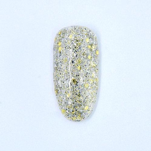 Laser Diamond Gel #11