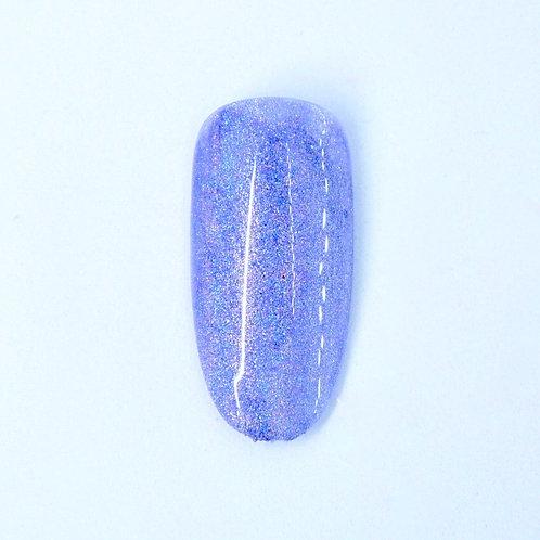 Blue Luster   (RG# 05)