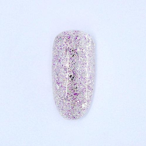 Laser Diamond Gel #01