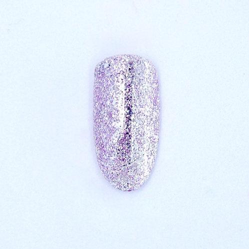 Lavish Lilac    (DG#07)