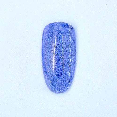 Starry Cobalt        (RG#10)