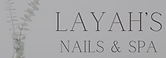 layha logo.PNG