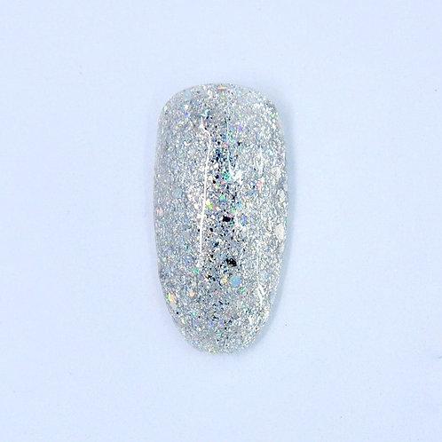 Laser Diamond Gel #12