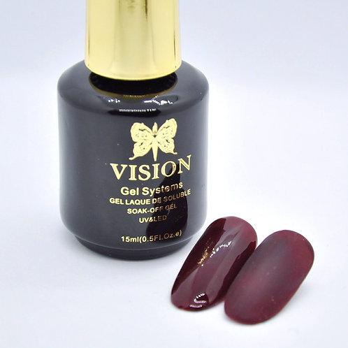 Black Cherry Pearl   (VS55)