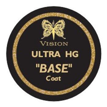 Ultra HG BASE Coat