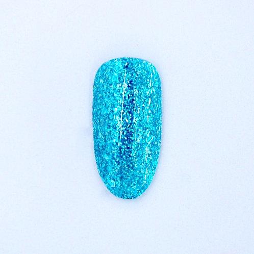 Icy Turquoise   (DG#23)