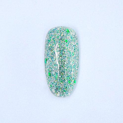 Laser Diamond Gel #05