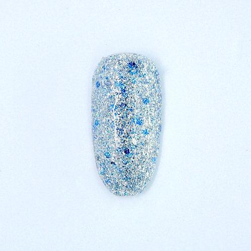 Laser Diamond Gel #06