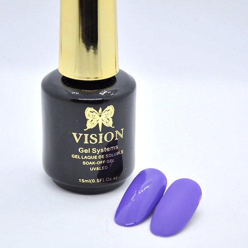 """""""Purple""""ology   (Lux #29)"""
