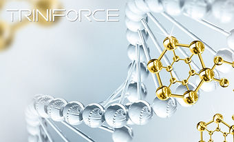 Triniforce.jpg