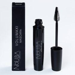 Volumaxi Mascara