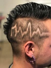 mann tattoo.JPG