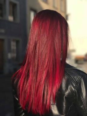 farbe4.jpeg