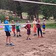 volleyball sm.jpg
