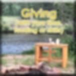 giving 2.jpg