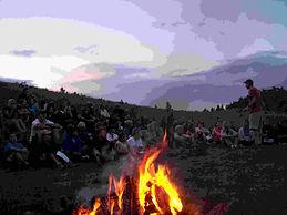 campfire h.jpg