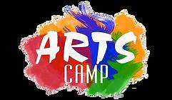 arts camp.png