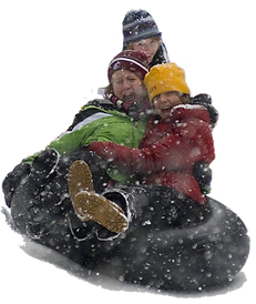 sledding 500.png