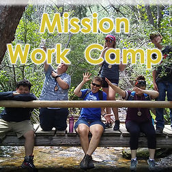 mission work.jpg