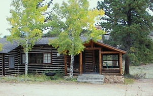 cabin aspen.jpg
