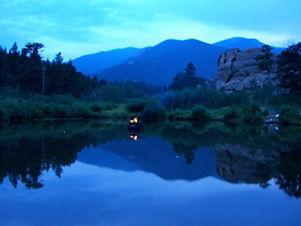 pond at night.jpg